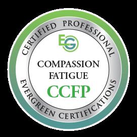 CCFP Logo
